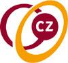 CZ | CallFactorySuriname.com
