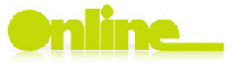 Online | CallFactorySuriname.com