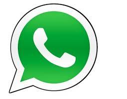 whatsapp | CallFactorySuriname.com